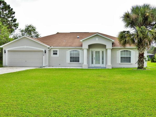 3 bed 2 bath Single Family at 5968 NW Favian Ave Port Saint Lucie, FL, 34986 is for sale at 235k - 1 of 19