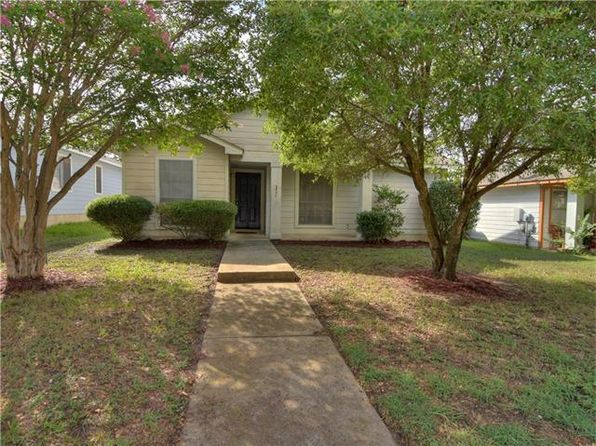 3 bed 2 bath Single Family at 137 Segovia Way Pflugerville, TX, 78660 is for sale at 175k - 1 of 22