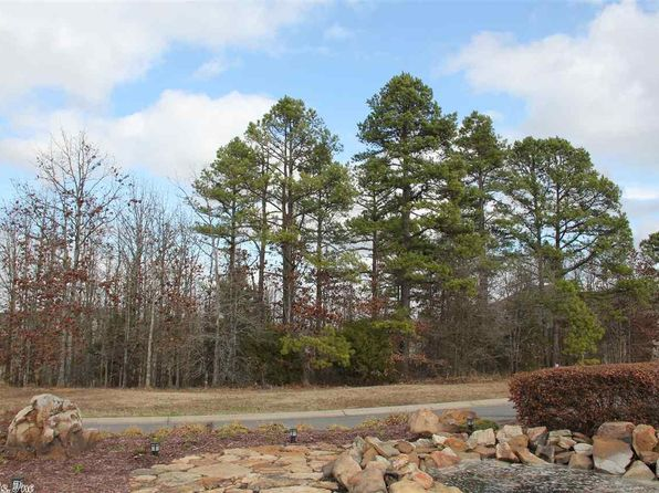 null bed null bath Vacant Land at 92 Cypress Creek Dr Cabot, AR, 72023 is for sale at 32k - 1 of 11