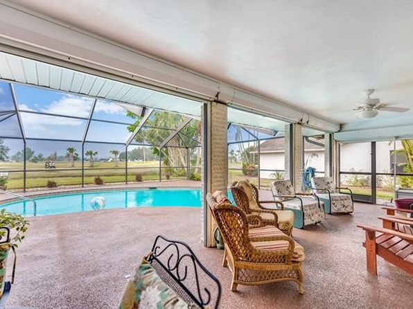 3 bed 2 bath Single Family at 0 Forest Hills Blvd Naples, FL, 34113 is for sale at 484k - 1 of 22