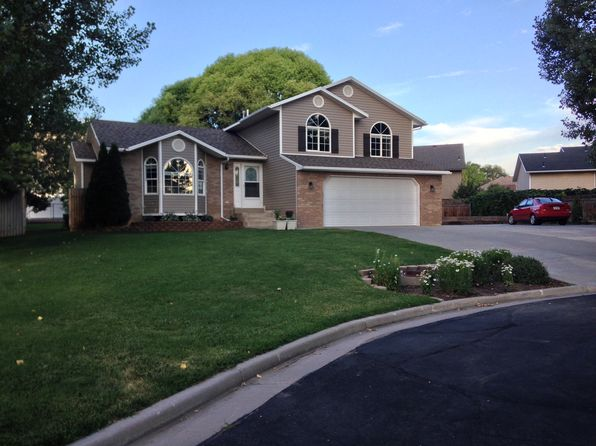 5 bed 4 bath Single Family at 313 S 3200 W Vernal, UT, 84078 is for sale at 258k - 1 of 41