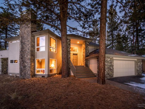 4 bed 4 bath Single Family at 57498-01 Tumalo Ln Sunriver, OR, 97707 is for sale at 758k - 1 of 24