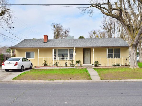 3 bed 1 bath Single Family at 709 Tokay Ave Modesto, CA, 95350 is for sale at 240k - 1 of 7