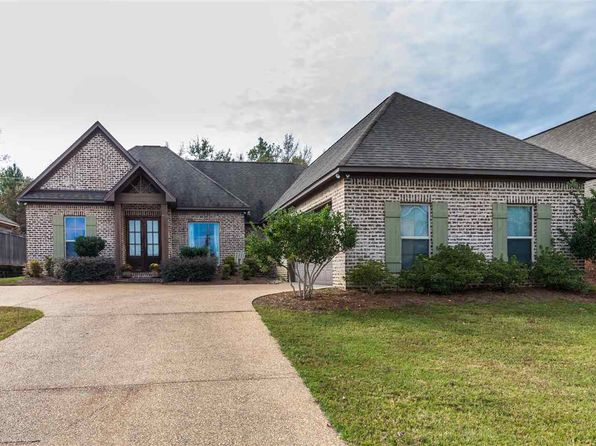 3 bed 2 bath Single Family at 236 Huntington Holw Brandon, MS, 39047 is for sale at 260k - 1 of 30