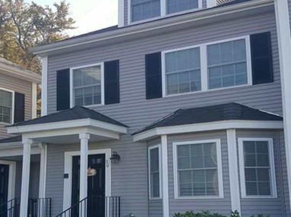 3 bed 3 bath Condo at 30 Whispering Pine Cir Worcester, MA, 01606 is for sale at 268k - 1 of 16