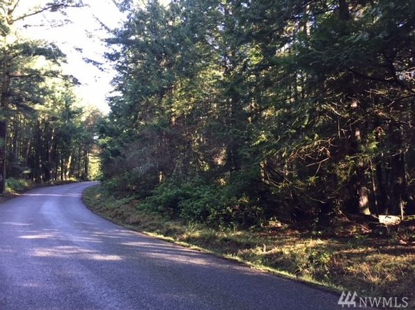 null bed null bath Vacant Land at  Yacht Haven Rd San Juan Island, WA, 98250 is for sale at 125k - 1 of 7