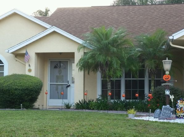 3 bed 2 bath Single Family at 1730 SW Davis St Port Saint Lucie, FL, 34953 is for sale at 240k - 1 of 36