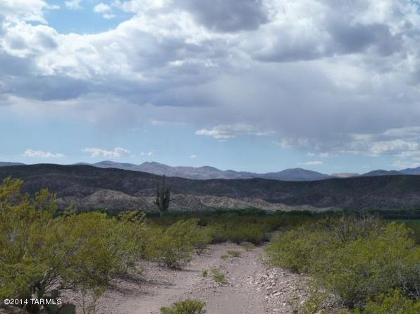 null bed null bath Vacant Land at 12 Ac W Calle Creosota Benson, AZ, 85602 is for sale at 15k - 1 of 4