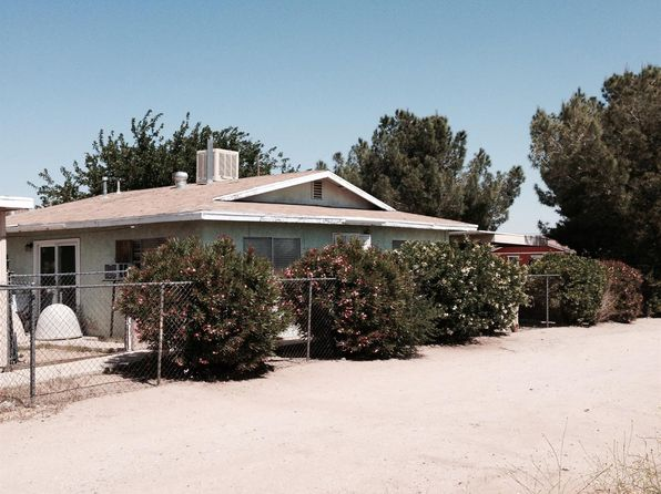 4 bed 3 bath Multi Family at 16531 Vine St Hesperia, CA, 92345 is for sale at 260k - google static map