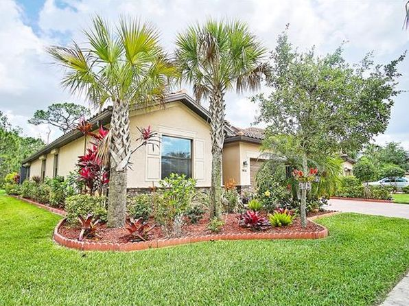 4 bed 3 bath Single Family at 9436 River Otter Dr Fort Myers, FL, 33912 is for sale at 380k - 1 of 22