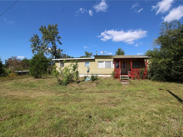 1 bed 1 bath Mobile / Manufactured at 4970 Jah Rd Germanton, NC, 27019 is for sale at 70k - 1 of 12