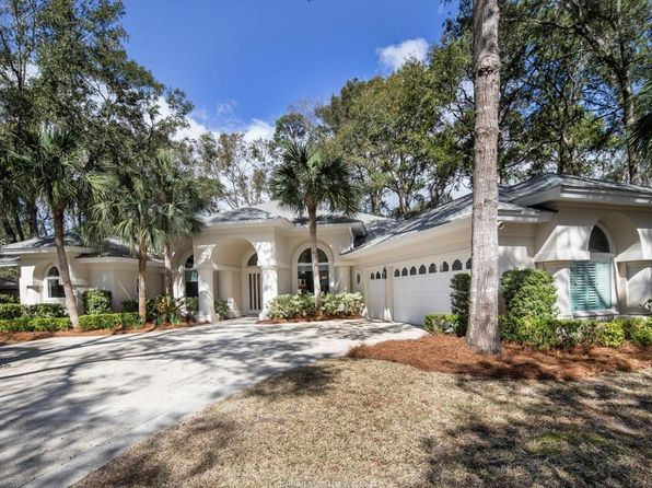 3 bed 3 bath Single Family at 48 Wedgefield Dr Hilton Head Island, SC, 29926 is for sale at 585k - 1 of 35