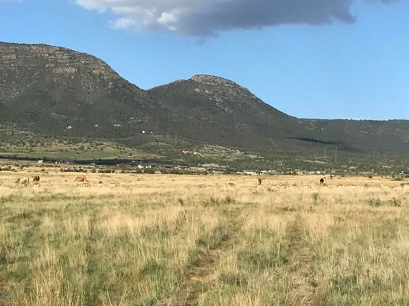 null bed null bath Vacant Land at  Gallop Way Prescott Valley, AZ, 86315 is for sale at 60k - google static map