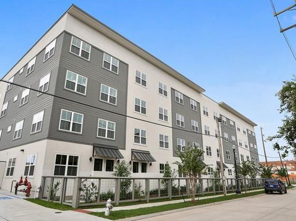 2 bed 2 bath Condo at 2100 Saint Thomas St New Orleans, LA, 70130 is for sale at 305k - 1 of 16