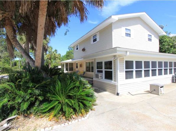 3 bed 2 bath Single Family at 114 35th St Mexico Beach, FL, 32456 is for sale at 480k - 1 of 23