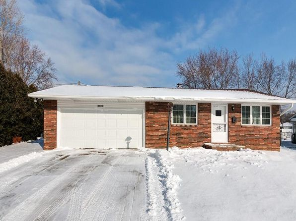 3 bed 2 bath Single Family at 36941 Shoreham Dr Eastlake, OH, 44095 is for sale at 140k - 1 of 31