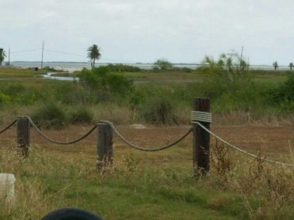 null bed null bath Vacant Land at 193 Silkstocking St Port Lavaca, TX, 77979 is for sale at 52k - 1 of 2