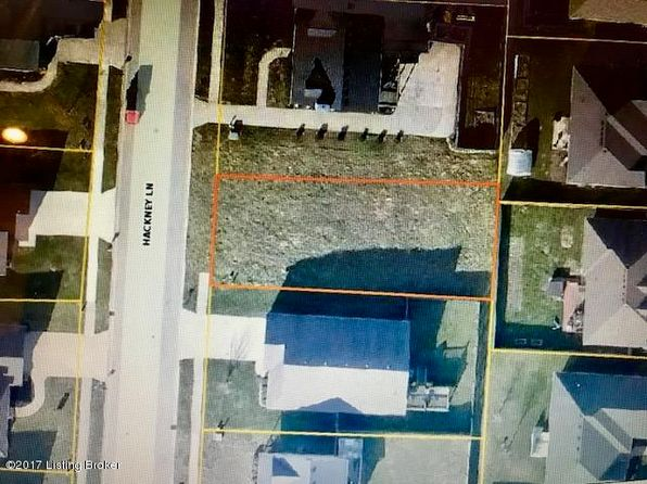 null bed null bath Vacant Land at  Hackney Ln Shelbyville, KY, 40065 is for sale at 30k - google static map