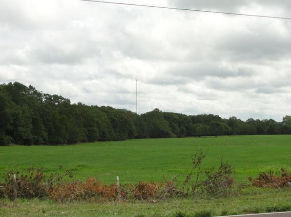 null bed null bath Vacant Land at 00 137 Hwy Raymondville, MO, 65555 is for sale at 110k - 1 of 5