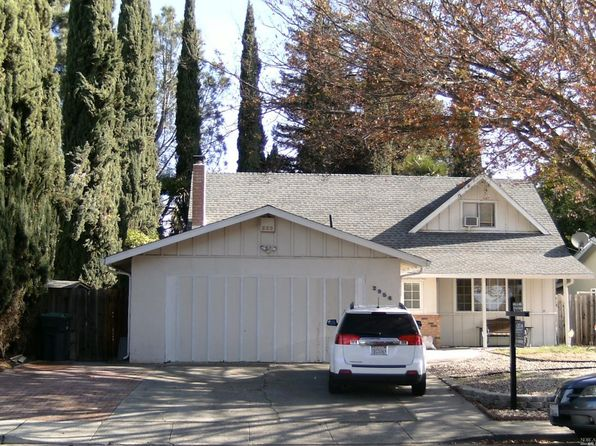 5 bed 3 bath Single Family at 2956 Orchid St Fairfield, CA, 94533 is for sale at 450k - 1 of 15