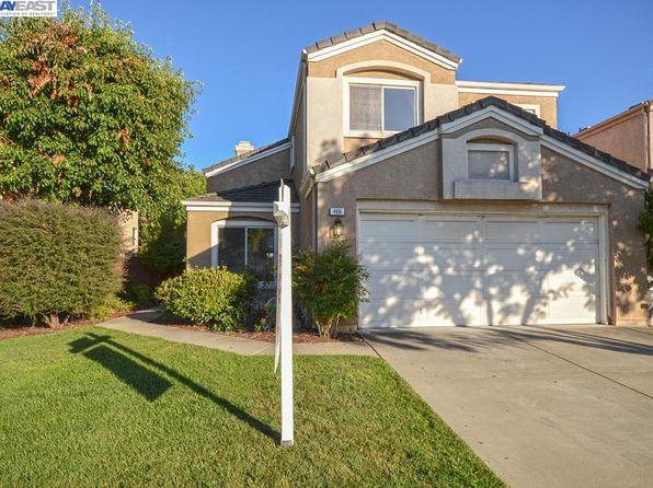 5 bed 3 bath Single Family at 469 Calistoga Cir Fremont, CA, 94536 is for sale at 1.17m - 1 of 30