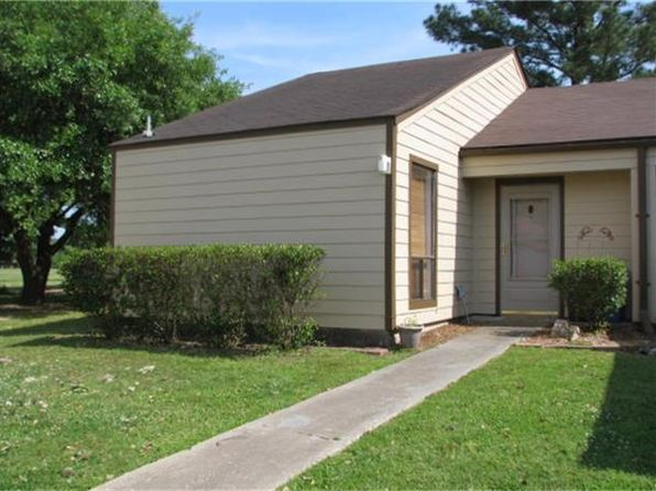 2 bed 1 bath Townhouse at 20 Townhouse Ln Trinity, TX, 75862 is for sale at 59k - 1 of 20