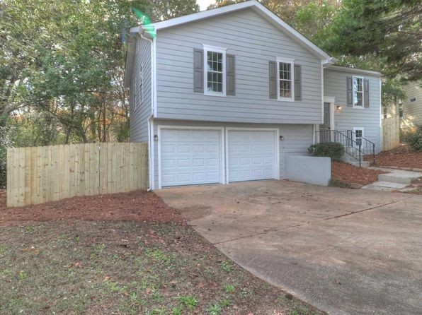 3 bed 3 bath Single Family at 145 Colony Run Alpharetta, GA, 30022 is for sale at 254k - 1 of 25