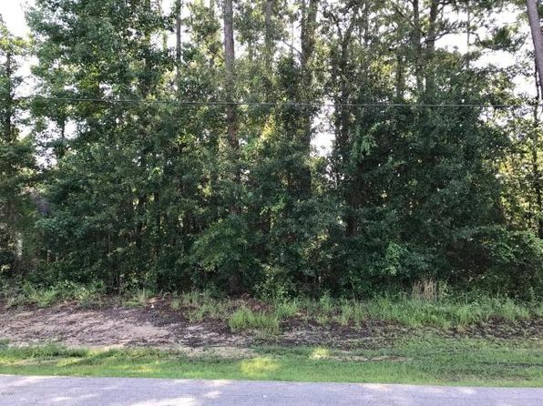 null bed null bath Vacant Land at  Iona St Diamondhead, MS, 39525 is for sale at 8k - 1 of 6
