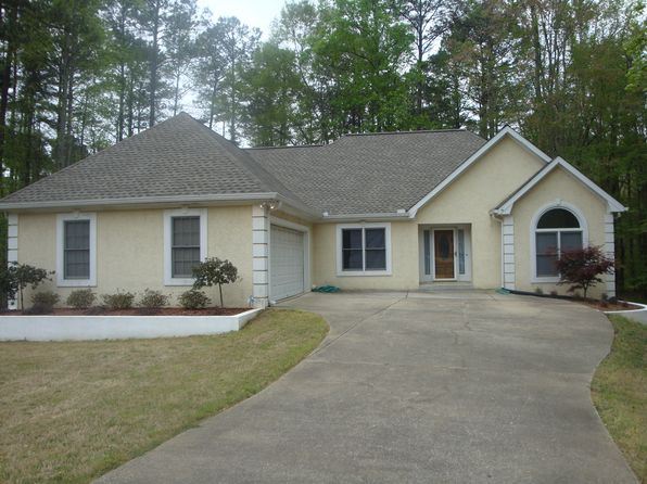 3 bed 2 bath Single Family at 115 Tomahawk Dr Sharpsburg, GA, 30277 is for sale at 299k - 1 of 19
