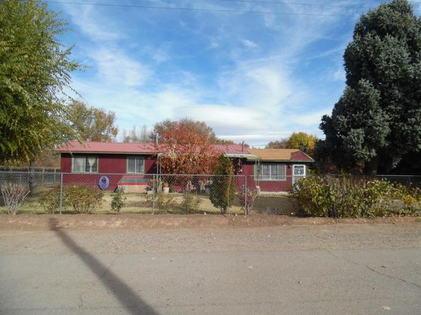 3 bed 2 bath Single Family at 2011 Le Rd SW Albuquerque, NM, 87105 is for sale at 132k - 1 of 17