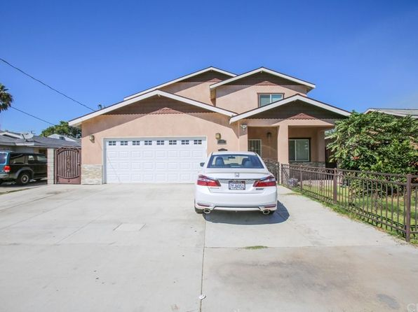 5 bed 3 bath Single Family at 1721 W 2nd St Santa Ana, CA, 92703 is for sale at 740k - 1 of 29