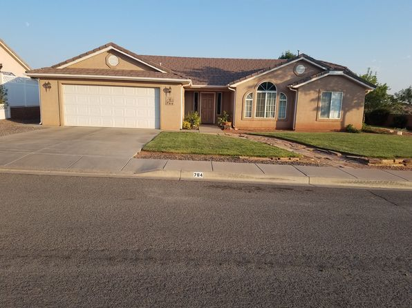 3 bed 2 bath Single Family at 764 Praya Dr Ivins, UT, 84738 is for sale at 259k - 1 of 21