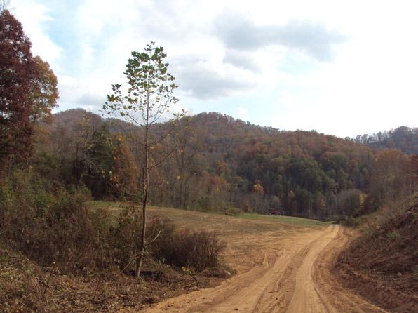 null bed null bath Vacant Land at  N/A Cope Creek Rd Sylva, NC, 28779 is for sale at 169k - 1 of 2