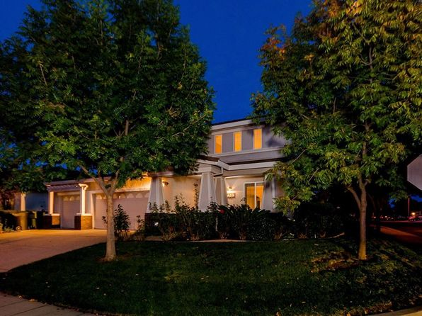 4 bed 3 bath Single Family at 1853 Hiawatha Dr Roseville, CA, 95747 is for sale at 475k - 1 of 56
