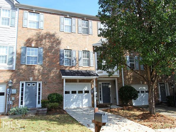 2 bed 3 bath Condo at 2211 Mill Garden Pl Buford, GA, 30519 is for sale at 160k - 1 of 25