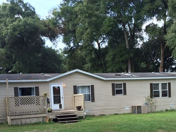 3 bed 3 bath Mobile / Manufactured at 32205 County Road 437 Sorrento, FL, 32776 is for sale at 155k - 1 of 31
