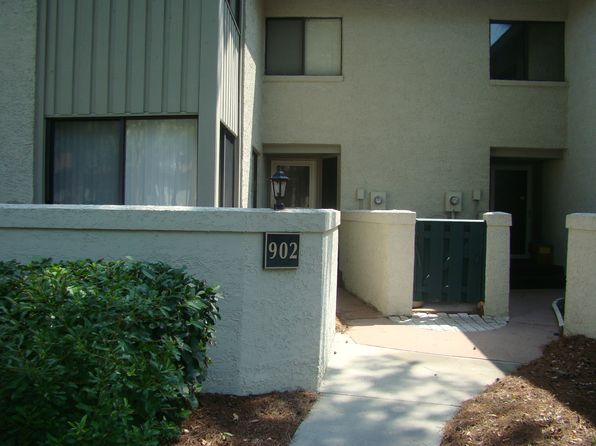 2 bed 3 bath Townhouse at 90 Gloucester Rd Hilton Head Island, SC, 29928 is for sale at 249k - 1 of 9
