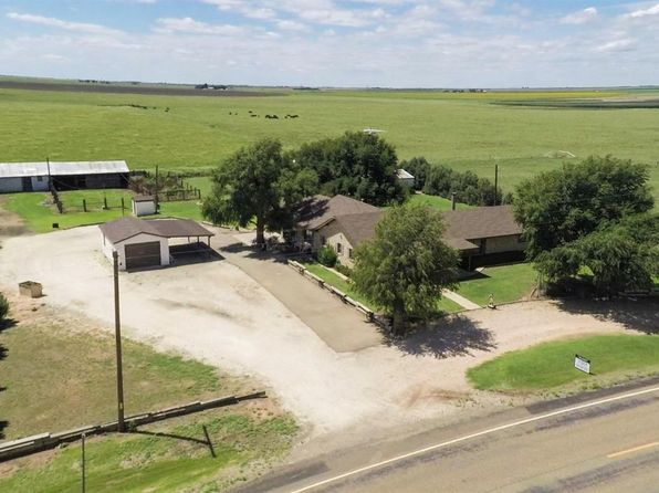 3 bed 2 bath Single Family at 530 Farm Rd Earth, TX, 79031 is for sale at 145k - 1 of 31