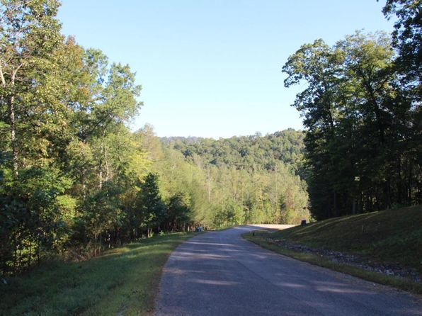 null bed null bath Vacant Land at 125 Old Hearth Dr La Follette, TN, 37766 is for sale at 28k - 1 of 8