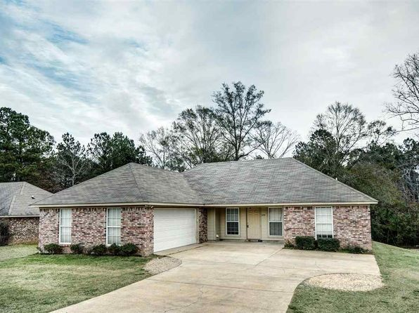 3 bed 2 bath Single Family at 239 GADDY DR BYRAM, MS, 39272 is for sale at 120k - google static map