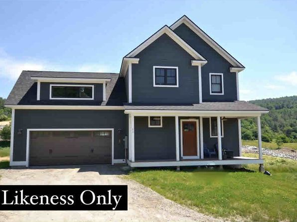 3 bed 3 bath Single Family at  Carrie Lane/Waterbury Cmns Waterbury, VT, 05676 is for sale at 350k - 1 of 6