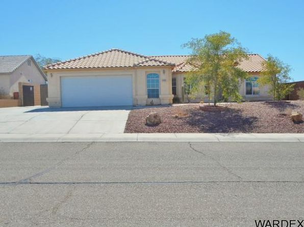 3 bed 2 bath Single Family at 1538 El Campo Bullhead City, AZ, 86442 is for sale at 147k - 1 of 29