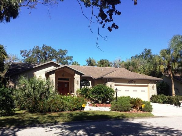 3 bed 3 bath Single Family at 2686 Mapleloft Rd Sarasota, FL, 34232 is for sale at 339k - 1 of 16