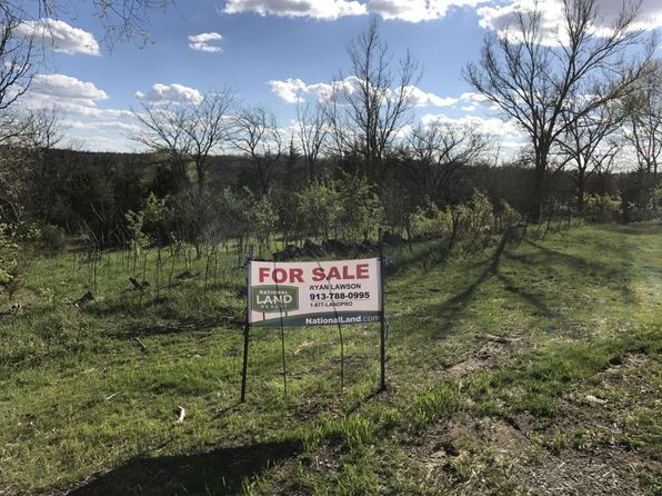 null bed null bath Vacant Land at O Ns Olathe, KS, 66061 is for sale at 400k - 1 of 4