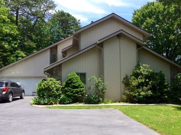 3 bed 3 bath Single Family at 265 FORTNER AVE BRYSON CITY, NC, 28713 is for sale at 245k - 1 of 20