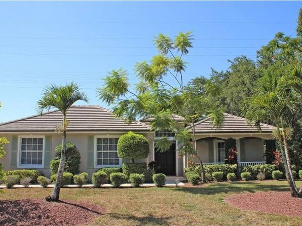 3 bed 3 bath Single Family at 5160 Rosewood Ln Vero Beach, FL, 32966 is for sale at 475k - 1 of 31