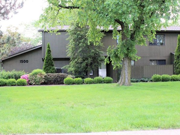 3 bed 2 bath Condo at 1500 Cedarwood Dr Westlake, OH, 44145 is for sale at 120k - 1 of 19