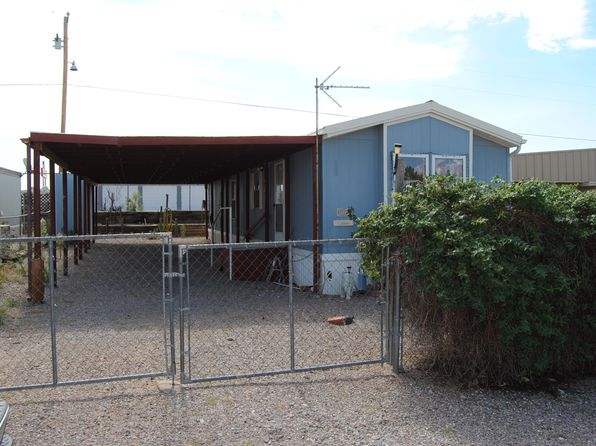 2 bed 1 bath Single Family at  152 Camino Encantado Elephant Butte, NM, 87935 is for sale at 36k - 1 of 10