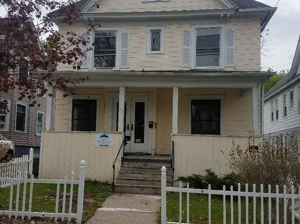 4 bed 1.5 bath Single Family at 120 E Lafayette Ave Syracuse, NY, 13205 is for sale at 8k - 1 of 12