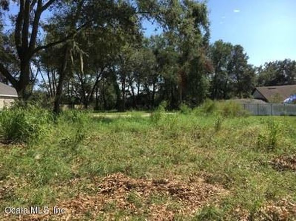 null bed null bath Vacant Land at  N/A W Fruitland St Fruitland Park, FL, 34731 is for sale at 18k - google static map